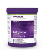 Plagron Bat Guano (1 Liter)