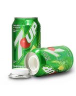 Stash Can 7Up