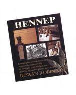 Hemp Book