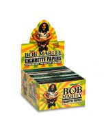 Doos Bob Marley Vloei
