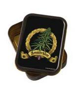 Sigarettendoosje Quality Marihuana