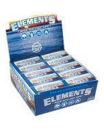Elements Wide Filtertips