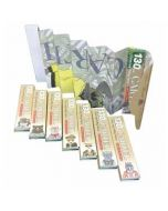 Cartel Extra Rolling Paper (130mm)