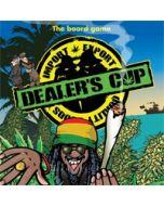 Dealers Cup Bordspel