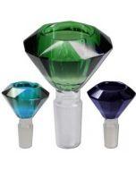 Bong Bowls Diamant