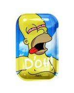 Homer Joint Rolling Tray