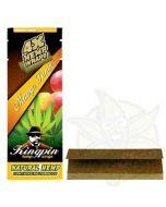 Kingpin Mango Tango Hemp Wraps