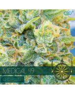 Medical 49 CBD