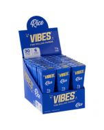 Vibes Cones Kingsize