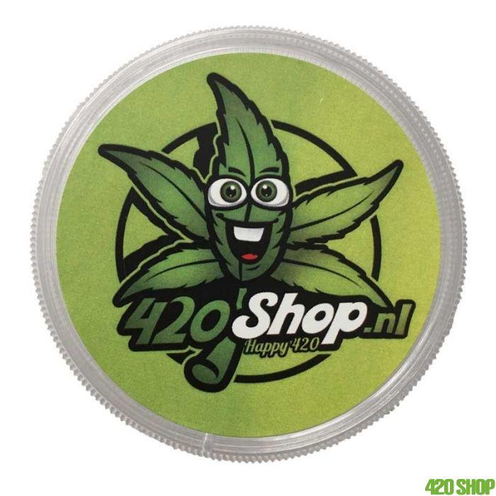 420shop Acryl Crusher
