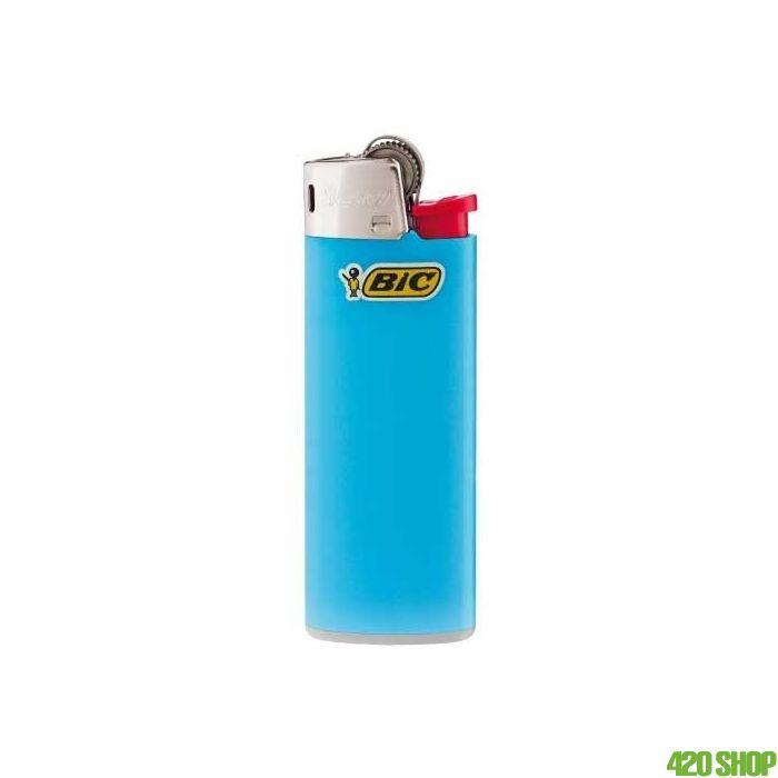 BIC Pocket Lighters
