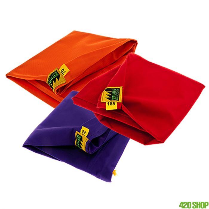 Ice O Lator Bags 19 Liter (3 bags)