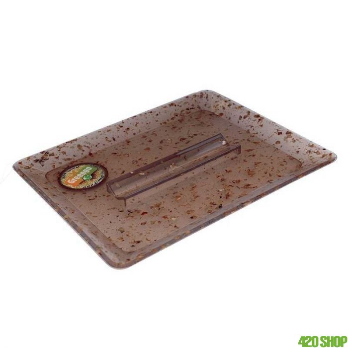 Eco Joint Rolling Tray