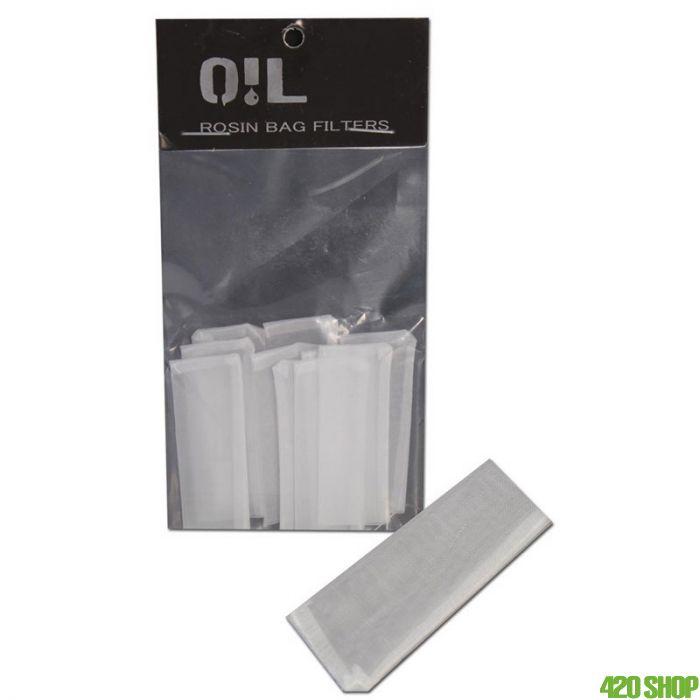 Rosin Filter Bags
