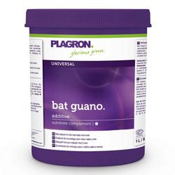 Bat Guano (Vleermuizenmest stimuleert wortelvorming en het bodemleven)