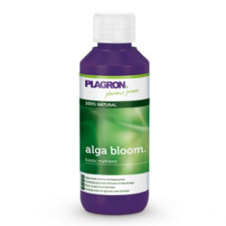 Alga Bloom 100ML