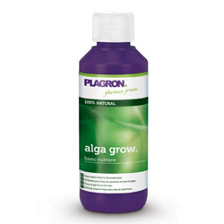 Alga Grow 100ML