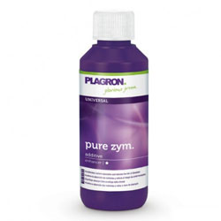 Pure Zym (Natuurlijke Bodemverbeteraar)
