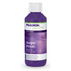 Sugar Royale (Stimulator voor de smaak)