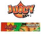 Juicy Jay Jamaican Rum