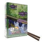 Juicy Jay Hemp Bluntwrap Grape