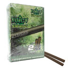 Juicy Jay Hemp Bluntwrap Natural