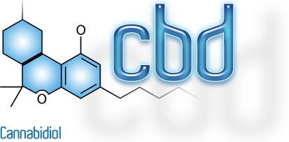 CBD / Cannabioiden