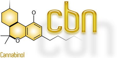 CBN / Cannabioiden