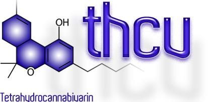 THCV / Cannabioiden