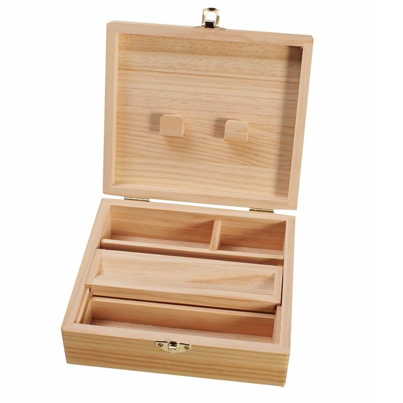 Large Joint Box